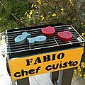 barbecue Fabio4