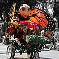 Parade Fremont 2015 19