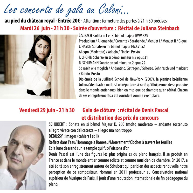 Brochure festival piano a collioure 2018-11