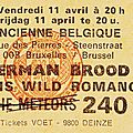 1980-04-11 Herman Brood-Urban Heroes
