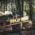 06-Journée vapeur du 28 octobre 2012