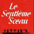 Le septième sceau (det sjunde inseglet)