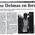 2003-09-12 - Le Républicain Lorrain