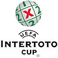 La grande histoire de <b>l</b>'Intertoto