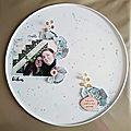 souvenir version <b>scrap</b>