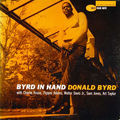 Donald Byrd - 1959 - Byrd In Hand (Blue Note)
