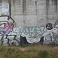 [street art in valence] sur les boulevards...