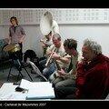 Répétitions-CarnavalWazemmes2007-16