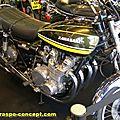 raspo moto légende 2011 053