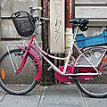 vélo rose_4646