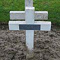 Soldat Élie VINÉ