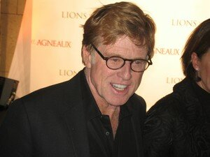 Tom_Cruise_Robert_Redford_Cinematheque_Paris_Le_Lion_et_L_Agneau_089