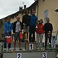 ob_ebc2d3_podium-caussou