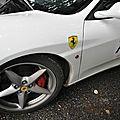 2011-Princesses-Modena Spider F1-BUTEL_CHAUVET-128640-11