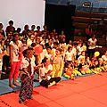 Fête de l'école_cirque_juin 2015