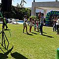 Animation anniversaires casablanca 06 60 21 21 90