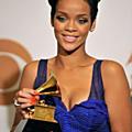 <b>Calvin</b> <b>Harris</b> a produit la chanson «We Found Love» de Rihanna