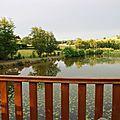 2011-05-30 Saône et Loire