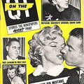On the QT usa 1955