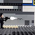 Tuto : Comment faire un coup de feu ?