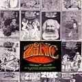 zinc ...