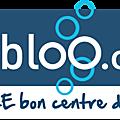 TribloO au Salon de la <b>Plongée</b> (cadeaux)