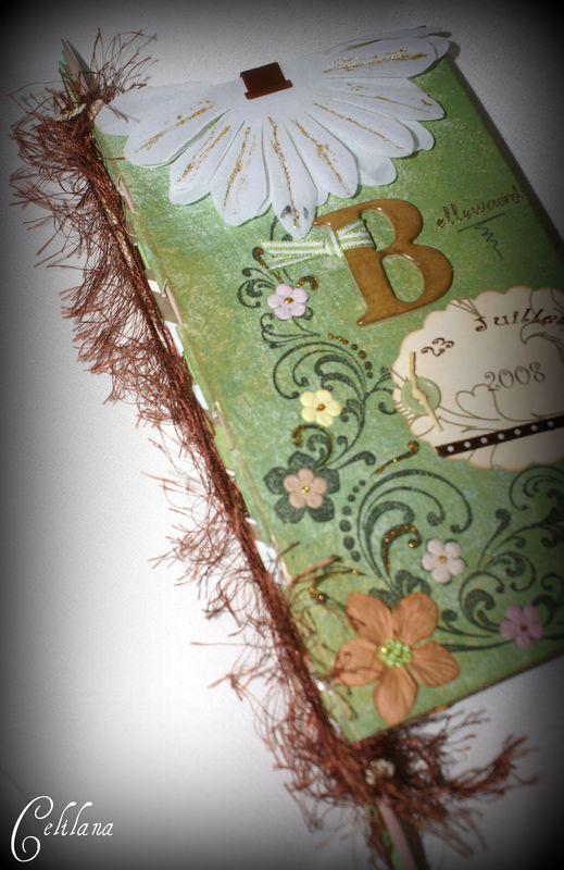 album brochette2
