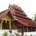 Luang Prabang 006