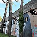Cie Les Passagers - Walldance -Les voies du mur + Mouarf_2035