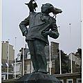 Voyage en Bretagne (6)