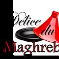 Délice Du Maghreb