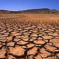 C'est la plus grave sécheresse que n'ait jamais eu à <b>affronter</b> le Mexique