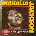 DISC : In the upper room [2002 & 2003] 10t