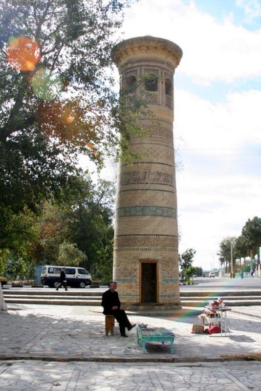 photo OUZBEKISTAN octobre 2006 196 - Copie