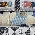 Tranches de patchwork 2