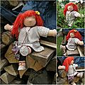 PicMonkey Collage poup
