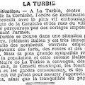 Eclaireur de nice - 05 août 1914