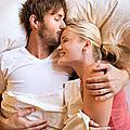 Sortilege amour mariage medium marabout voyant serieux ayao