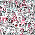 tissus-pour-patchwork-tissu-patchwork-paris-kaufman-gris-1192325-retro-1-dae31_big
