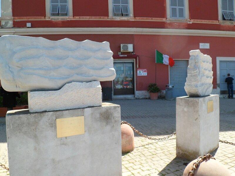 Civitavecchia 171