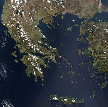 450px-Satellite_image_of_Greece_in_March_2003