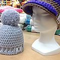 WindowsLiveWriter/CrochetezvotrepremierbonnetMyBoshi_E2F3/Photo 21-01-2014 15 28 29_thumb