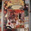 DEBBIE MUMM -12 DAYS TO CHRISTMAS