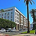 Rabat_centre