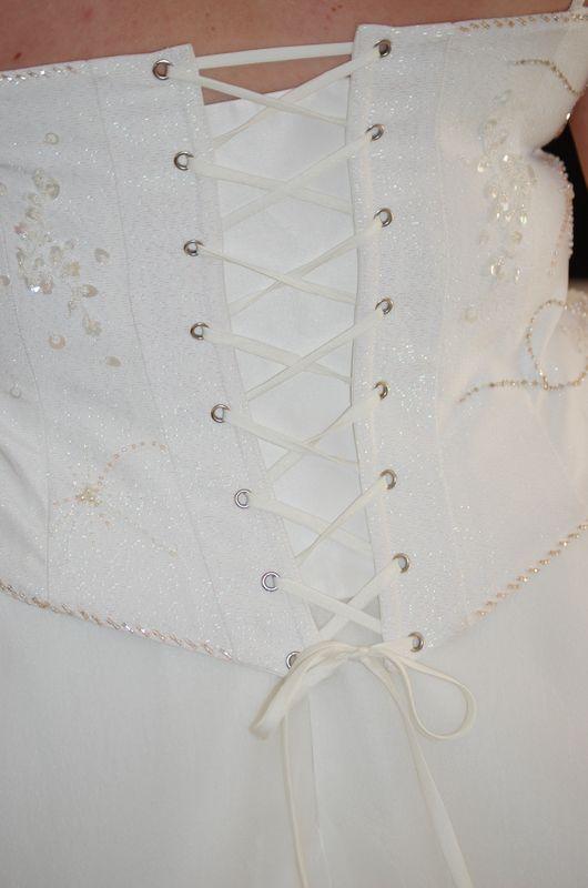 dos de la robe 2