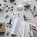 En avant-première : la collection <b>Ikéa</b> VINTER de Noël 2017