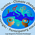Oceans, climate change, foresight, Mediterranean - International Interdisciplinary School - 27-30 0ct. 2020 - Sophia-Antipolis