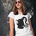 <b>Grandsceau</b>.com : <b>Grandsceau</b> Photography, <b>Grandsceau</b> modeling, @<b>Grandsceau</b>, #<b>Grandsceau</b>