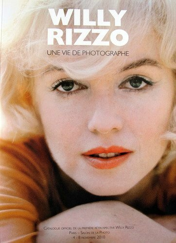 2010-11-04-willy_rizzo-catalogue-france