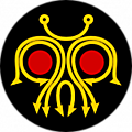flying_spaghetti_monster_by_naeddyr-150x150